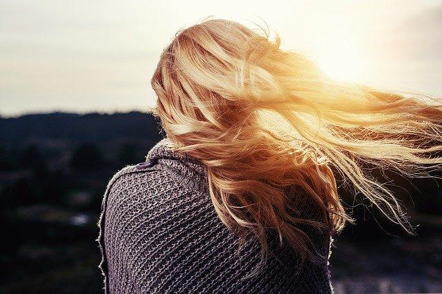 faire pousser les cheveux plus vite