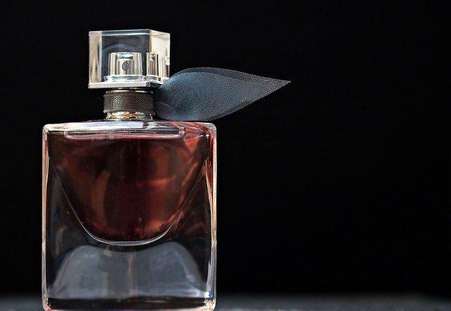 comment faire durer le parfum